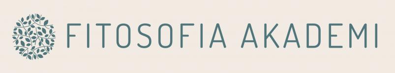 Fitosofia Akademi